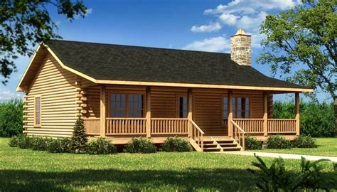 prefab cabins mexico the best of modular log cabin prices home plans design