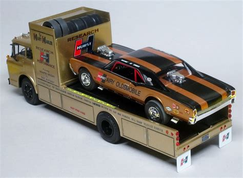 commercial vehicle model kits 1000 images about light commercial vehicles on pinterest