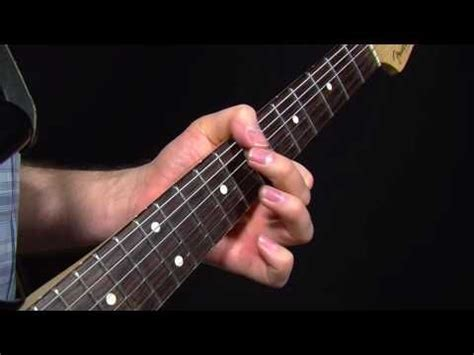 tutorial guitar blues 65 best images about blues guitar tips on pinterest a