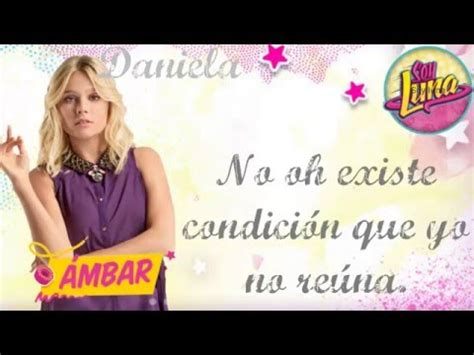 download ambar mirame a mi karaoke wallpaper images free ivomovies yo puedo subir ambar mp3 mp4 3gp download esongmp3