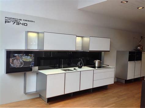 Miele Küche by Einzelbett Mit Stauraum