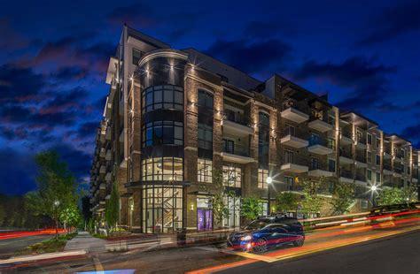 windsor  fourth ward apartments atlanta ga