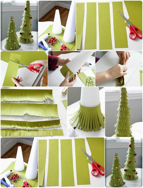diy tree crafts diy trees ideas diy craft projects