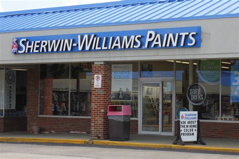sherwin williams commercial paint store québec sherwin williams paint store beaver county radio