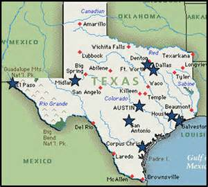 Colleges In Tx Alliedbarton Gt Who We Serve Gt Government Services