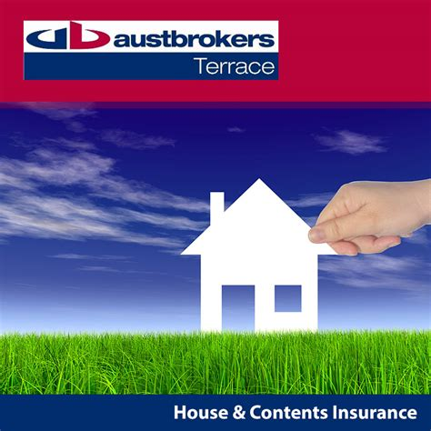 house insurance adelaide house and home contents insurance 28 images 17 best ideas about home insurance on
