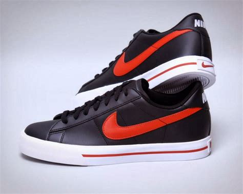 Sepatu Nike Sport sepatu nike newhairstylesformen2014