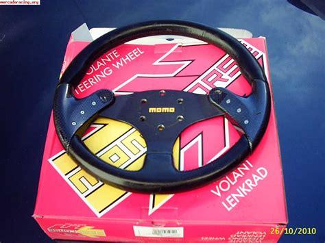 costo volante f1 volante momo venta de equipaci 243 n interna veh 237 culo