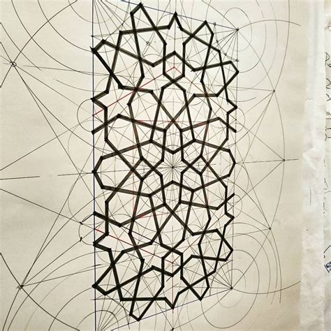 islamic pattern shapes 1197 best images about zentangle geometric patterns on