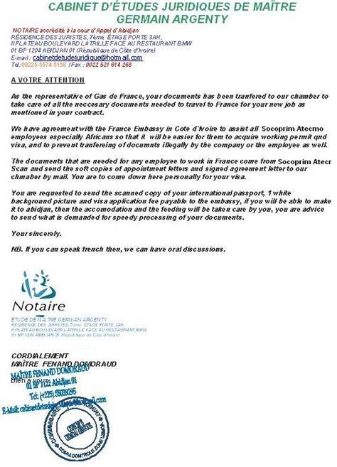 Appointment Letter Nigeria vacancies in enugu nigeria dizijobs