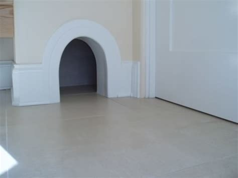 Cat Door For Exterior Door Cat Door For Exterior Door Cat Door For Exterior Door Marceladick Ideal Pet Cat Doors Pet