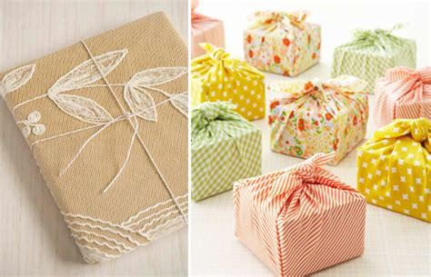 gift packing ideas hey look pretty packaging ideas