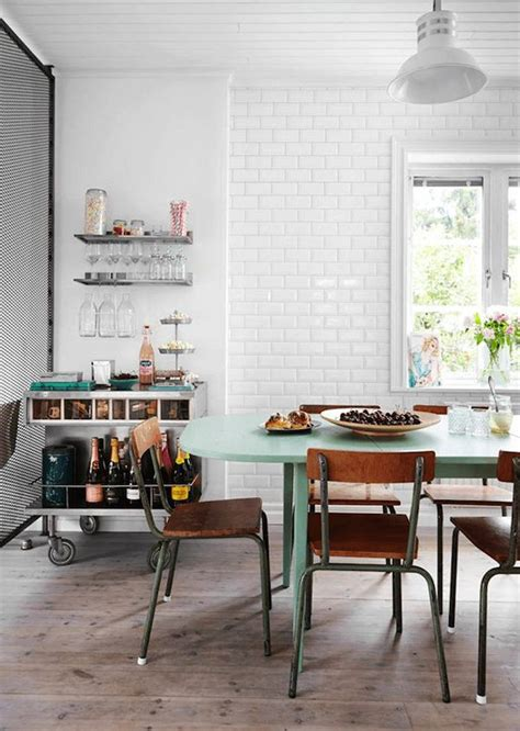 cours cuisine v馮騁arienne best 25 vintage ideas on chairs