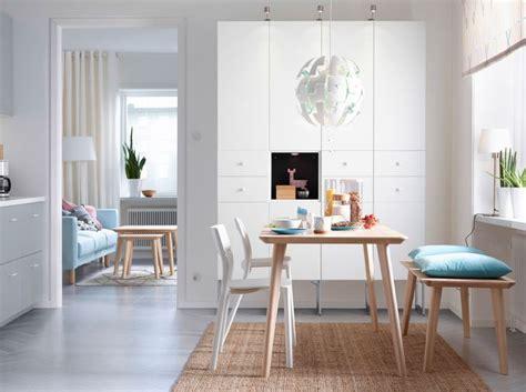 tavolo e sedie bianche oltre 20 migliori idee su sedie bianche su