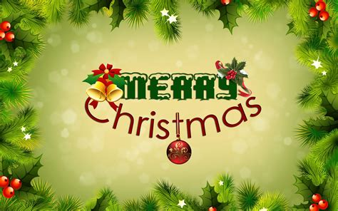 merry christmas  collection happy christmas day wallpaper hd  uploaded