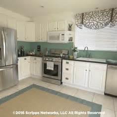 kitchen refresh ideas selfshot big and