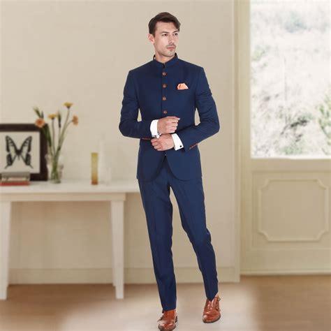 best custom tailored suits online, best designer sherwanis