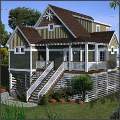 pier foundation house plans pier foundation house plans house design plans