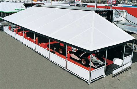 motorsport awning image gallery motorsport awnings