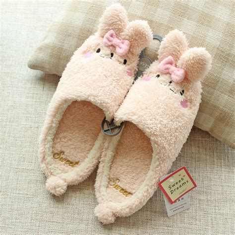 cute bedroom slippers cute bedroom slippers photos and video