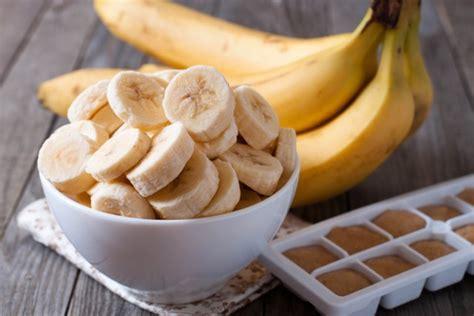 dieta senza pesare alimenti la guida per imparare a pesare senza bilancia melarossa