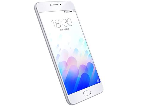 Myuser Meizu Note 3 M3 Note 5 5 Inchi Softshell Colurful New Generatio meizu m3 note with a metal octa chipset and 5