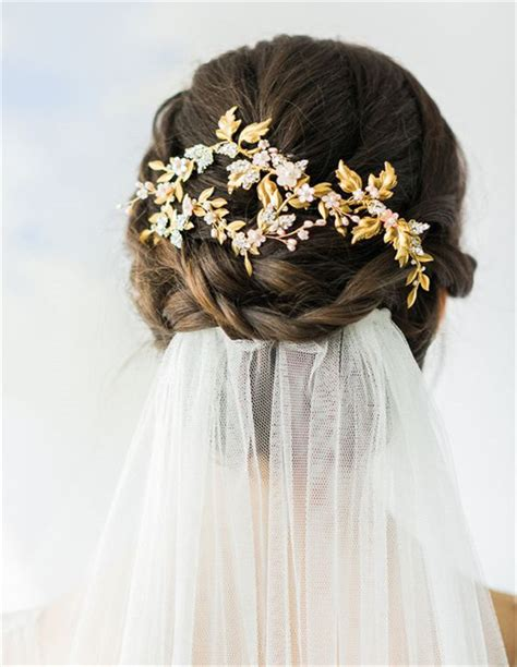 beaded bridal headpiece hair comes the 20 bridal hair accessories get