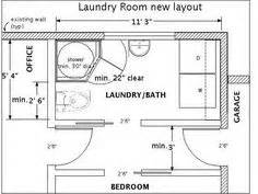 small half bath layout