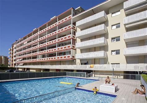 porto s margherita caorle apartm 225 ny caorle porto s margherita dovolen 225
