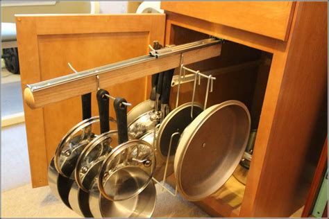 pull out cabinet hardware pull out shelves kitchen cabinets home design
