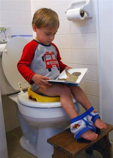 how to potty a 4 year 42 best images about potty elimination bedwetting on toilets