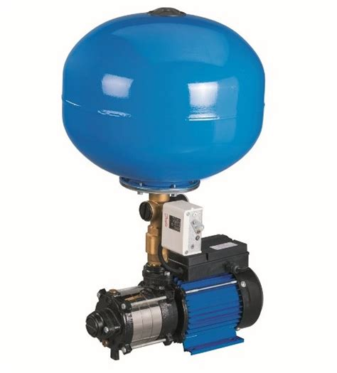 pressure pumps for bathrooms price kirloskar pressure booster pump with 24ltr tank cpbs 84424v 1 5hp