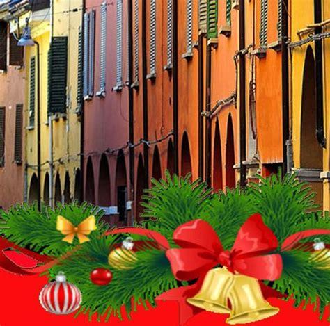 comune di bologna quartiere porto is in the air quartiere porto saragozza rete