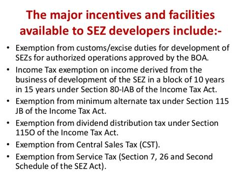section 43 5 of income tax act factors affecting industrial location