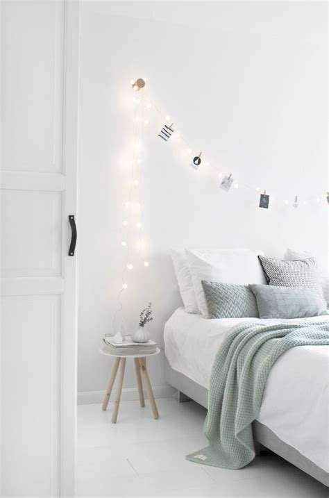 white bedroom ideas tumblr white bedrooms tumblr home design