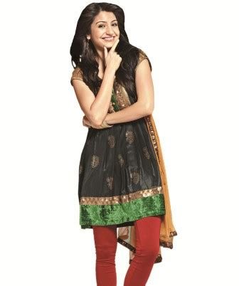 Anushka Sharma Wardrobe by Anushka Sharma Wardrobe Image Search Results