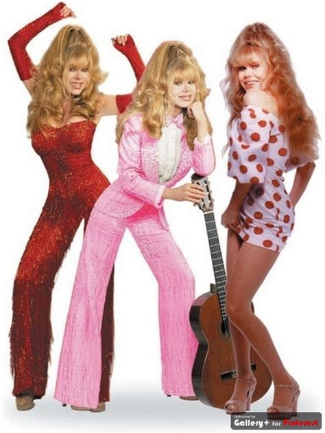 love boat in spanish 23 best images about cuchi cuchi charo on pinterest