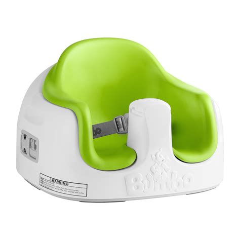 bumbo seat in bathtub bumbo multi seat lime babyhi5
