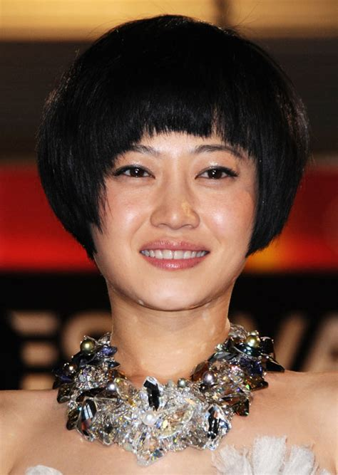 haircut asian older woman easy chinese hairstyles for short hair hairstyles