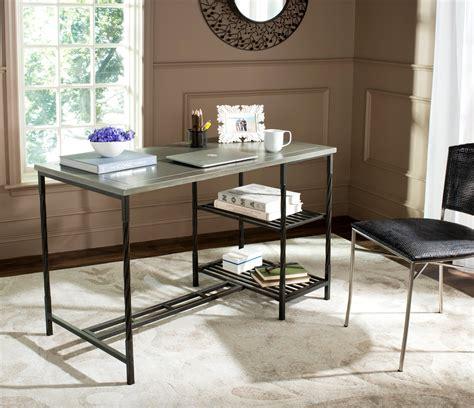 contemporary office desk designs decorating ideas design trends premium psd vector