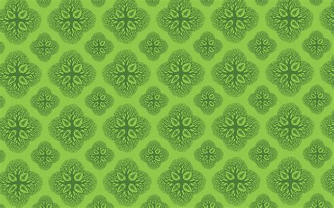 pattern design nature free patterned desktop wallpaper kathrineborup