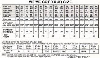 size chart women pants pi pants