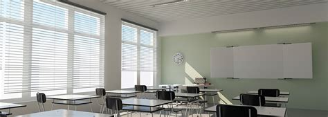 Office Blinds by Office Blinds Colchester Sudbury Braintree Paul
