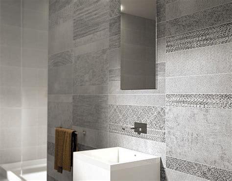 bagni naxos piastrelle in ceramica e gres porcellanato concept di