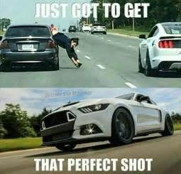 car memes best 25 car memes ideas on car memes
