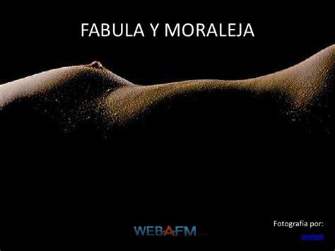 imagenes graciosas sobre sexualidad f 225 bulas y moralejas sexuales webafm com