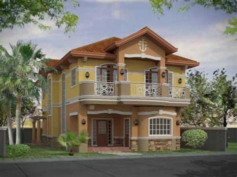 front view house plans joy studio design gallery best kerala house front view joy studio design gallery best