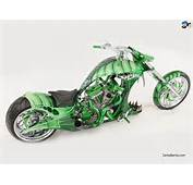 Free Download American Choppers HD Wallpaper 43