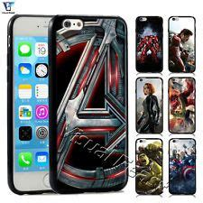 Robot Iron New Generation Iphone 6 Back Casing 1000 images about phone cases on iphone phone cases iphone 6 and phone cases
