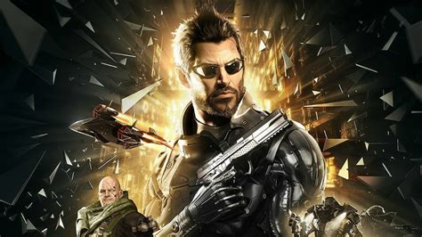 Deus Ex Mankind Divided Reg2 deus ex mankind divided review all augs and choices matter niche gamer